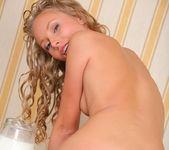 Got Milk Campaign - Nicolle 10