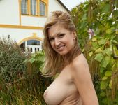 Unbelievable - Karol - Femjoy 16