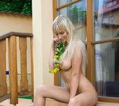 Gardener - Simella - Femjoy 6