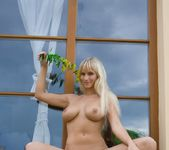 Gardener - Simella - Femjoy 16
