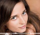 Cowgirl - Idonia - Femjoy 4