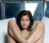 So Emotional - Laila - Femjoy 5