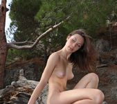 You Found Me - Valya - Femjoy 4