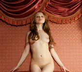 Moments Of Pleasure - Claire 9