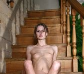 I Need More - Cat - Femjoy 7