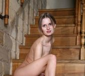 I Need More - Cat - Femjoy 9