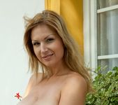 Secret Love - Karol - Femjoy 2