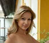 Secret Love - Karol - Femjoy 9