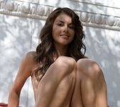 The Godess - Alannis - Femjoy 3