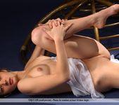 Burning Angel - Anne - Femjoy 7