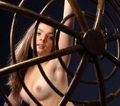 Burning Angel - Anne - Femjoy 13