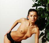 Now - Zabine - Femjoy 2