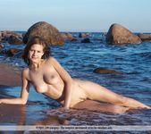 The Big Blue - Lea - Femjoy 6