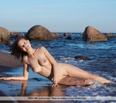 The Big Blue - Lea - Femjoy 7