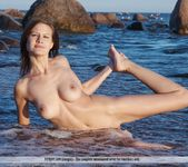 The Big Blue - Lea - Femjoy 14