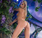 Fantastic - Eleonora - Femjoy 15