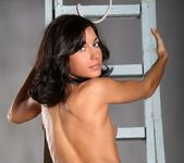 Decided - Laila - Femjoy 12