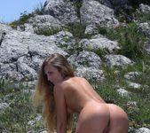 Summer Lady - Merit - Femjoy 3