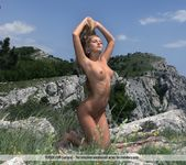 Summer Lady - Merit - Femjoy 4