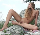 Summer Lady - Merit - Femjoy 12