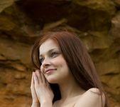 Terracotta - Angelina B. 14