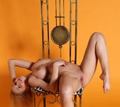 Energy Girl - Aelita - Femjoy 15