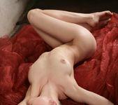 Dreamer - Claire - Femjoy 12