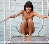 Meet You At The Pier - Amandine C. 10