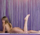 Hypnotized - Rachel - Femjoy 9