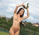 Nude World Champions - Ariel 13