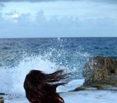 Understanding The Sea - Aurea 6