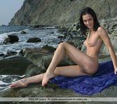 Here I Am - Valya - Femjoy 8