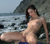 Here I Am - Valya - Femjoy 16