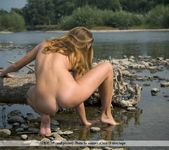 Water Love - Kendra - Femjoy 3