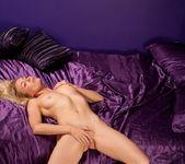 Deep Purple - Katy - Femjoy 14