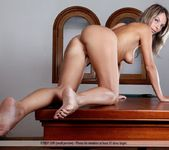 Play With Me - Melissa 3