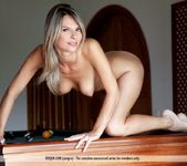 Play With Me - Melissa 10