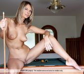 Play With Me - Melissa 16