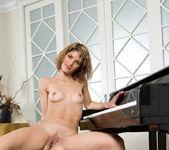 Rehearsal - Teresa - Femjoy 4