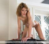 Rehearsal - Teresa - Femjoy 12