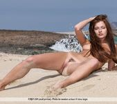 Sex On The Beach - Angelina B. 9