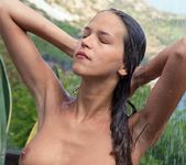 Public Shower - Simona 2