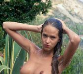 Public Shower - Simona 3
