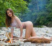 Smoking Hot - Lorena G. 3