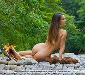 Smoking Hot - Lorena G. 4
