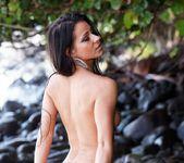 Secret Island - Melisa 5