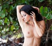 Secret Island - Melisa 6
