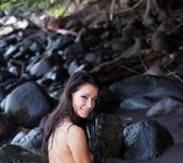 Secret Island - Melisa 13