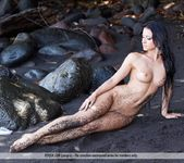 Secret Island - Melisa 14
