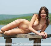 Get Wild - Amelie - Femjoy 10